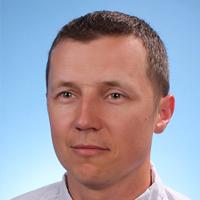 Wojciech Dziunikowski - na stronę